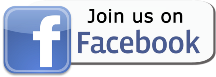 joinus-facebook
