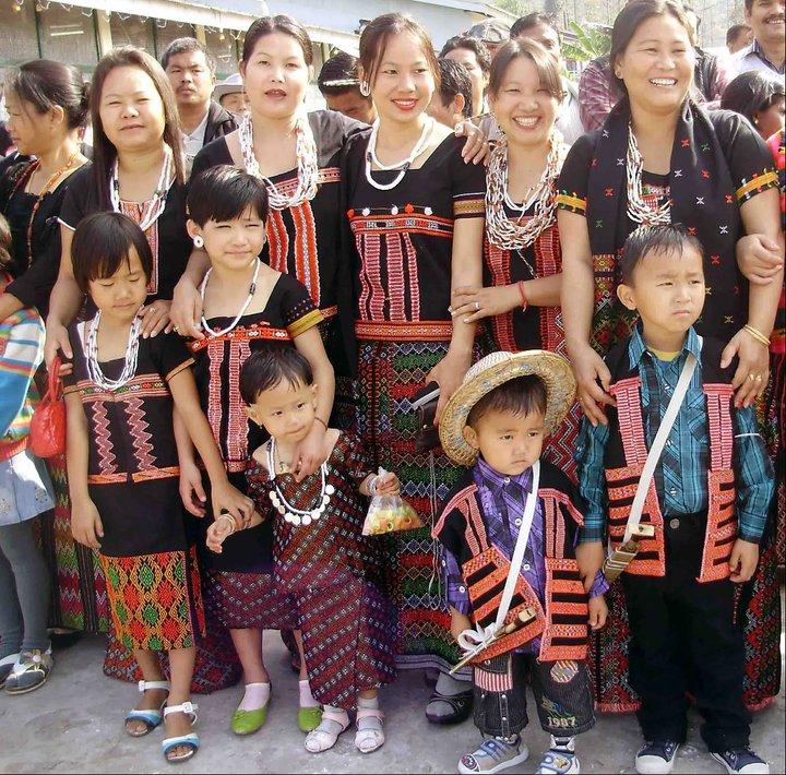 reh-festival-dibang