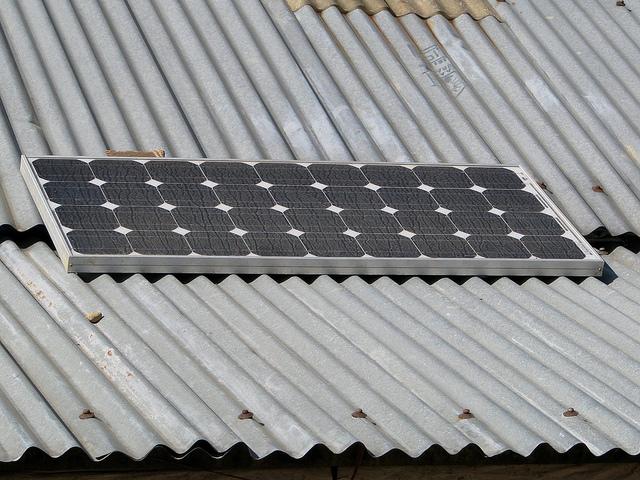 solar-nagaland