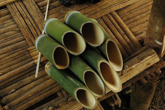 bamboo-tripura